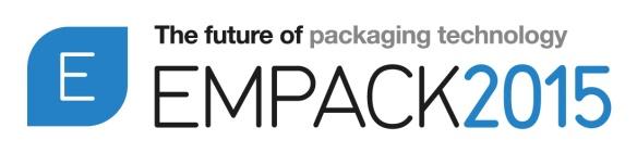 EMPACK_Logo_Horiz