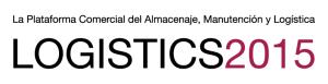 Logistics 2015