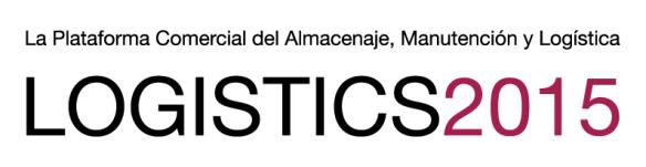 logistics_ES