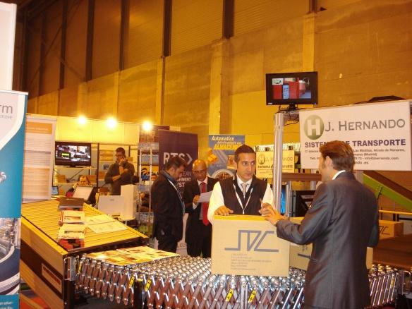Empack y Logistic 2012 636