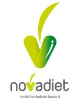 noVadiet Logotipo