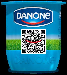 Yogur_Danone_AlimentaSonrisas
