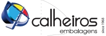 Calheiros_logo