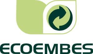 Ecoembes  presenta  una Guía práctica para comunicar con éxito las mejoras ambientales en los envases