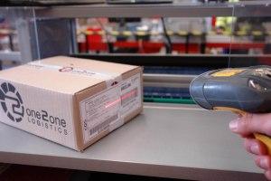El auge del e-commerce en España impulsa la mecanización de los procesos logísticos