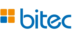 logo_bitec 1280x720