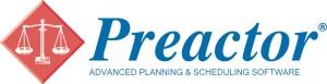 Preactor - a Siemens Company