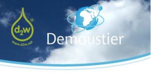 demoustier_news