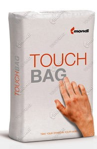 mondi-embossed-sack2-net