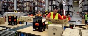 Trabajadores-en-el-sector-logistico-e1393980045972