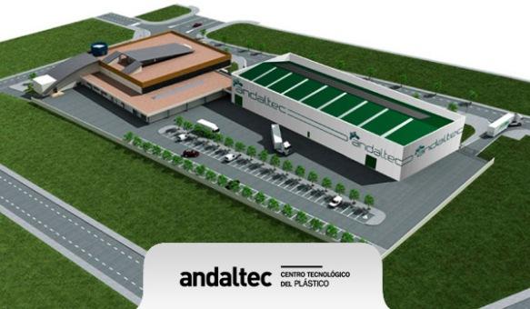 andaltec1