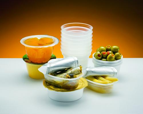 envase_alimentos