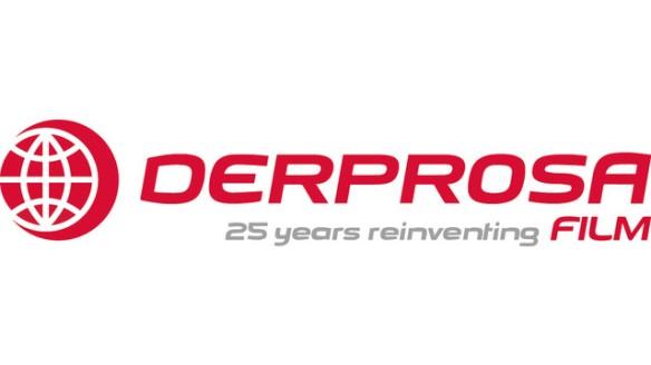 logo-derprosa-25-years-reinven_11173492