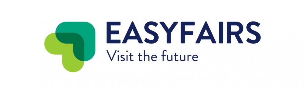 BLOG: Salones Profesionales easyFairs con Garantía de Negocio y Tendencias