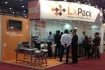 LxPack na Empack&Logistics