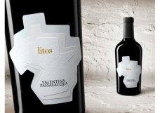 Categoría Bebidas - Premio al etiquetaje más innovador- IPA Award Oro- Litos