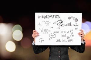 La innovación será protagonista en Empack y Logistics 2015