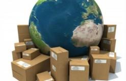 Logística y packaging = ahorro de costes.
