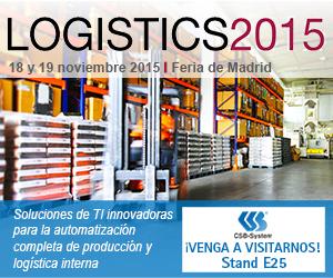Logistics 2015_Stand E25_CSBjpg