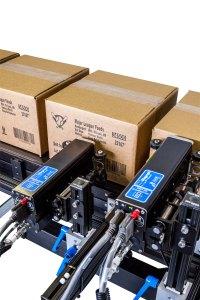 Trebol Group presentará en Empack su nuevo inkjet para impresión de cajas