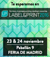 Label and Print 2016