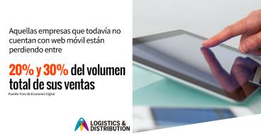 LogisticsIberia17.png
