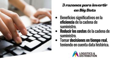 BigData.png