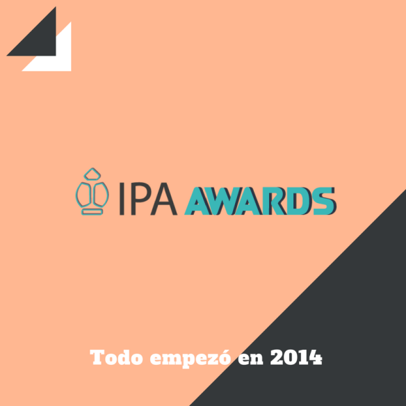 IPAAWARDS.png