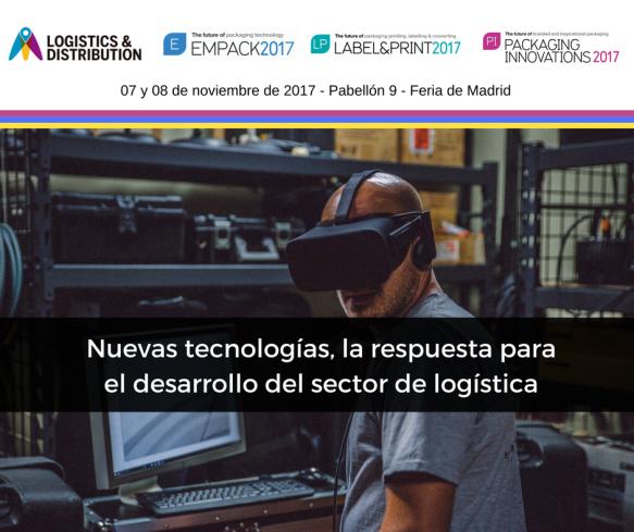 Logistics2017 (7)