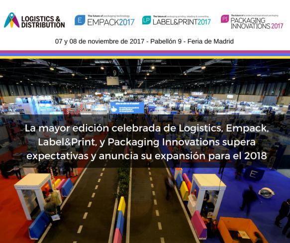Logistics2017 (8).png