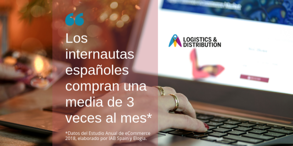 16 razones para visitar Empack, Logistics y Packaging Innovations 2018