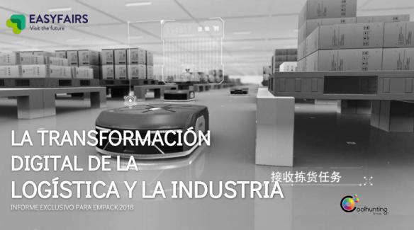 El ecommerce en España