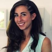 Lourdes Rodríguez Rodríguez, CEO de CoolHunting Group