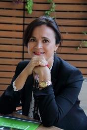 María José Navarro